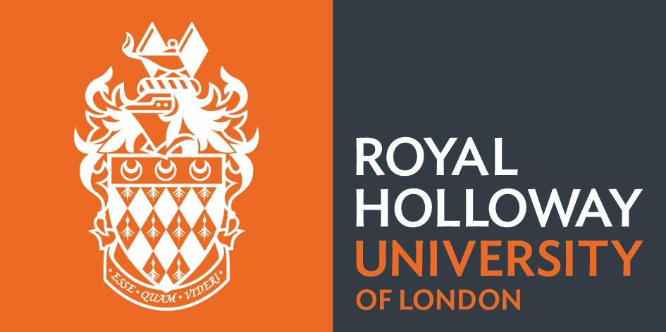 Logo RHU